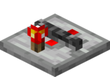 Gesperrter Redstone-Verstärker 2 (Aktiv).png
