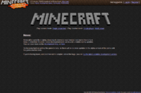 Minecraft.net 2010-Feb-03.png