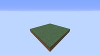 Dorf grass 9x9.png