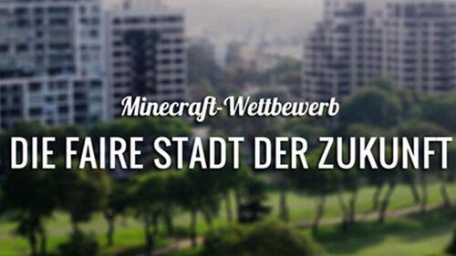 Wettbewerb-Minecraft.jpg
