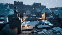 Einsame Festung (Dungeons).png