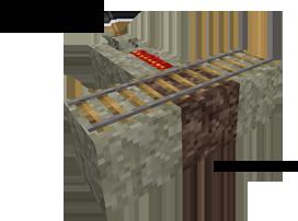 Minecart brake block.png