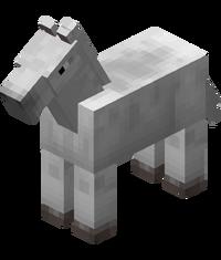 Pferd.png