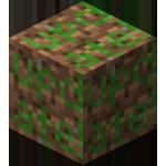 Update Game Block.png