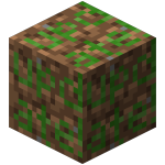 Update Game Block.png