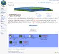 Wiki 2010-Nov-04.png