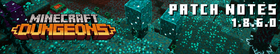 1.8.6.0 (Dungeons).png