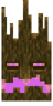 JungleAbominationFace.png