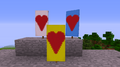 15w14a Banner.png