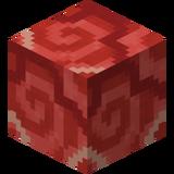Rote glasierte Keramik.png