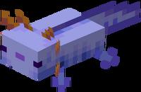 Blauer Axolotl.png