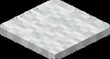 Weißer Teppich.png