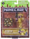 Toy3 Steve Golden Armor.jpg