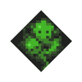 Giftwolke (Dungeons).png
