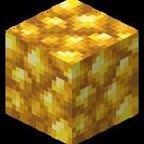 Rohgoldblock.png