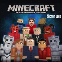 Ps3-Doctor Who2.jpg