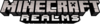 Minecraft Realms Logo.png