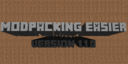 Modpacking Easier 1.1.0.png