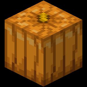 Minecraft Comment Faire De Nouvelle Decoration