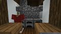 Möbel Ofenzeile2.png