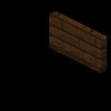 Schwarzeichenholzwandschild.png