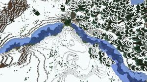 Gefrorener Fluss (Biom).png