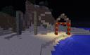 Programme und Editoren Server Wrapper Minecraft Server Administrator.png