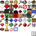 FrontPageSprite.png