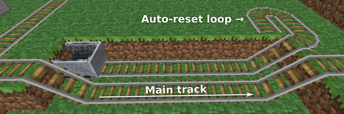 Booster one-way auto-reset.png