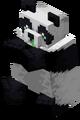 Panda débil sentándose.png