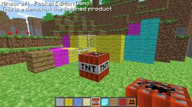 Pocket Edition screenshot.png