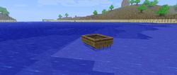 Screenboat.PNG