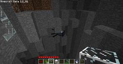 TrappedSquid.jpg
