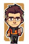 Jakob - Mojang avatar.png