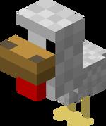 Babychicken.png