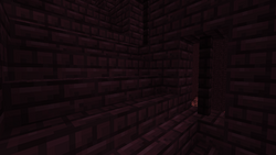 NetherBrickStairs1.png