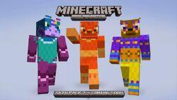 Xbox Skin Pack Promo 16.jpg