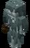 Esqueleto Glacial.png