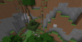 120px-Diorite Forest.png