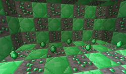 Emeralds.png
