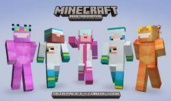 Xbox Skin Pack Promo 5.jpg