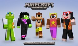 Xbox Skin Pack Promo 6.jpg