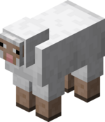 Sheep2.png