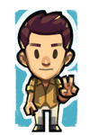 Kris - Mojang avatar.png