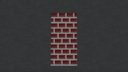 Banner- colored brick.png