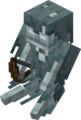 Esqueleto glacial sentándose.png