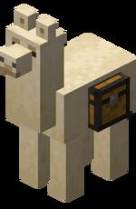 Llama Cremosa con Cofre.png