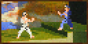 Canvas 64 1.png