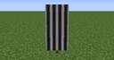 Banner- vertical stripes.png