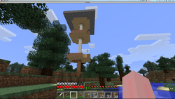 Expandedmushroomtower.png
